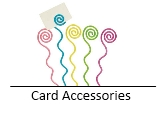 Card Accessories