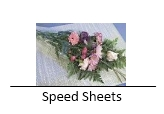 Speed Sheets
