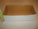 11x6x3 Carry Out Boxes