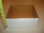 8x8x3 Carry Out Boxes