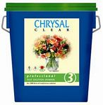 Chrysal Preservatives