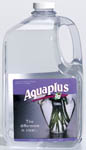 AquaPlus Liquid Preservatives