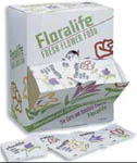 FloraLife Preservatives