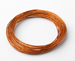 Copper Aluminum Wire